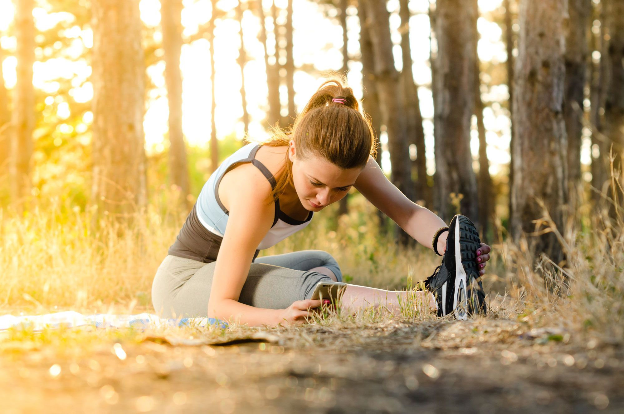 daily-exercise-featured