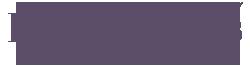 Laine Brows Logo