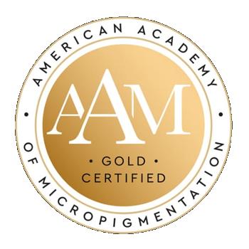 aam-certified